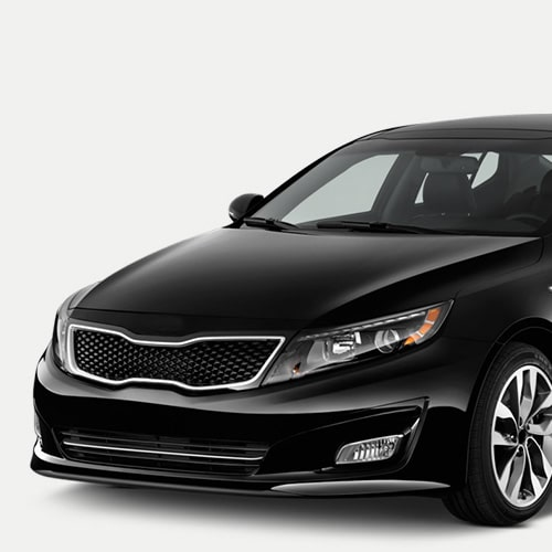 Cars 0008 2015 kia optima sx sedan angular front