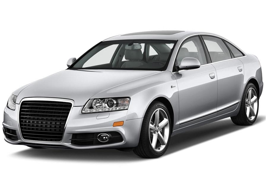 Untitled 1 0015 2011 audi a6 3.0 t quattro tiptronic premium plus sedan angular front.png